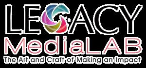 Legacy Media Lab
