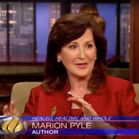 CBN Interview-Marion (2)