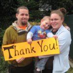 LB-Grateful Family(2)