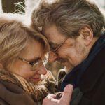 LB-Older Couple(3)