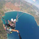 LB-Parachuting (9)