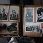 LB Photo Album (7)
