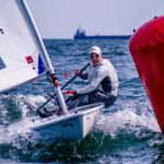 LB-Sailing Competition(6)