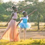 LB-Twin Dancers(5)