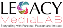 LML Logo - 213x97