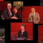 TRIB-Award Panel (1)