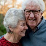 TRIB-Older Couple (4)