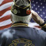 TRIB-US Veteran (5)
