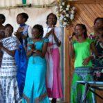 TRIB-Uganda Worship (9)